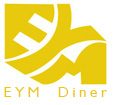 EYM Diner